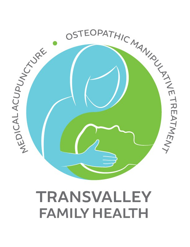 TransValley Family Health